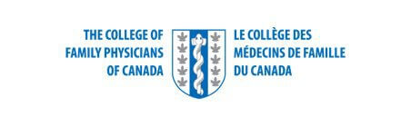 College_of_Family_Physicians
